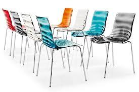 chaises pas ch res chaise couleur pas cher bricolage maison et décoration