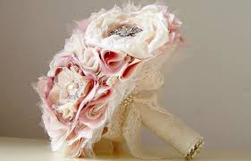 bridal bouquet vintage brooch buttons and brooches bouquets