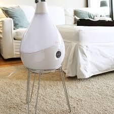 Small Bedroom Humidifiers Humidifiers Costco