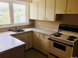 Kitchen Cabinets Regina Platinum Realty Specialists Office Listings