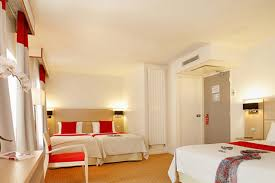 clim pour chambre quelle climatisation pour une chambre d hôtel