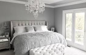 duvet bedding beautiful grey bedding uk harrison silver luxury