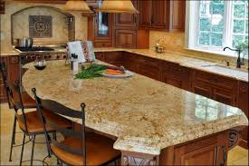kitchen pe a fascinating sumptuous diy how to kitchen island