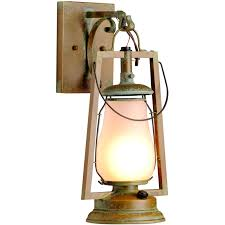 brass rustic lighting exclusive designs family owned