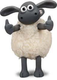 timmy shaun sheep wiki fandom powered wikia