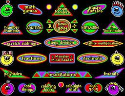 photos cool math kid games best games resource