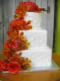 wedding cake wedding cakes wedding cake pictures destination