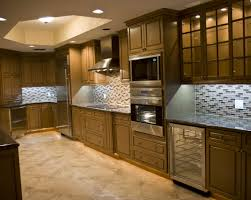 popular art kitchen cabinet trends awful kitchen cabinet planner