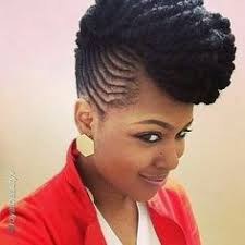 twa braid hairstyles 21308 best twist images on pinterest braids hair and hairstyles