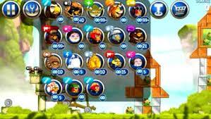 wars 2 mod apk gila angry birds wars 2 apk version offline