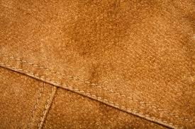 how to remove permanent marker from suede
