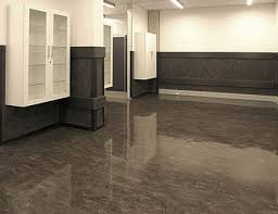 linoleum sci floor covering inc