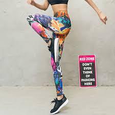 online get cheap women fitness clothes aliexpress com alibaba group