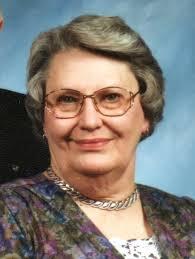 Janice Barnes Obituary For Janice A Barnes Thompson