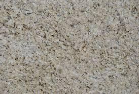 prodigious definition image then giallo ornamental granite sample