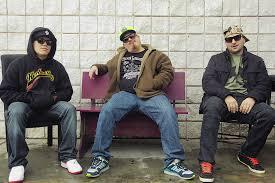 rehab by the numbers rap combo talks u0027breaking bad u0027 cee lo in