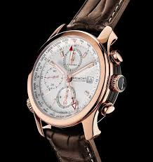 196 best bremont images on pinterest luxury watches the o u0027jays