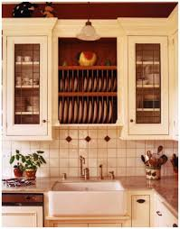how high cabinet above sink how high above a kitchen sink should you put kitchen in 2021
