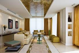 Best Interior Designs For Home Best Interior Home Design House List Disign