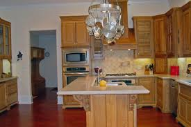 Woodbridge Kitchen Cabinets by Kitchen Remodel Michigan Home Design