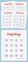 Free Halloween Bingo Cards Printable Free Printable Bingo Cards Cards Birthdays And Birthday Party Ideas