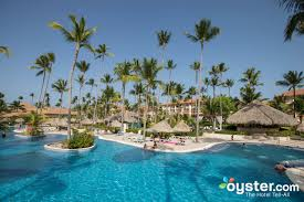 Where Is Punta Cana On The World Map by Iberostar Grand Bavaro Hotel Oyster Com Review U0026 Photos