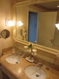 Tinkerbell Bathroom July 2015 Hotel Reviews