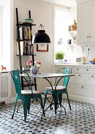 Marble Bistro Table And Chairs Iron And Marble Bistro Table Design Ideas