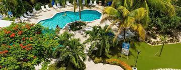 Comfort Suites Redmond Or Comfort Suites U0026 Resort
