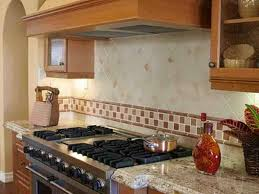 how to install a backsplash in a kitchen backsplash ideas for kitchen the clayton design how to install