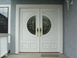 front doors contemporary aluminium front doors for sale