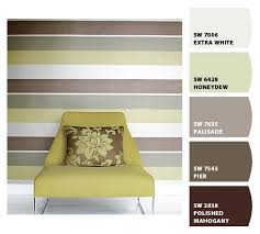 30 best house stuff paint colors images on pinterest colors