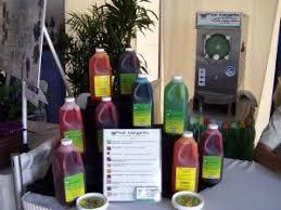 margarita machine rentals margarita machine rental orange county california frozen drink