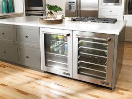 Kris Aquino Kitchen Collection Under Cabinet Appliances Kitchen 6595 Cabinets Island Granite