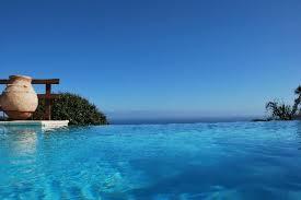 chambre d hotes reunion maison d hôtes de charme avec vue panoramique sur l océan avec