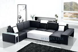 Modern Line Furniture by Custom Made Ottomans Nz Tag Custom Made Ottoman