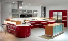 cuisine inspiration inspiration cuisine trendy dcouvrez le top des cuisines with