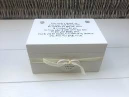 bride and groom gift boxes is it for parties free u2013 travelby me