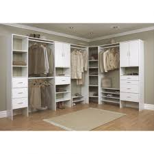 Closet Organizer Systems Ikea Built In Closet System Ichimonai Com