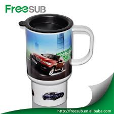 china white plastic mug china white plastic mug manufacturers and