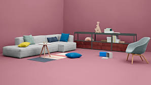 hay hay mags soft sofa 3 seater combination 1 workbrands