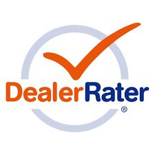 lexus sharon yelp toyota dealership reviews at larry h miller liberty toyota
