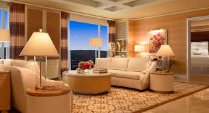salon room the salon suite at the wynn las vegas for more information speak