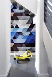 best 25 patterned wall tiles ideas on pinterest tile ideas