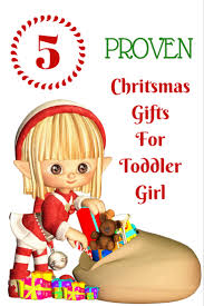 Personally Personally Proven Best Christmas Gifts For Toddler U2022 Best