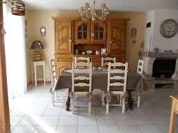 peinture salon marocain charmant deco peinture salon salle à manger et peinture salon gris