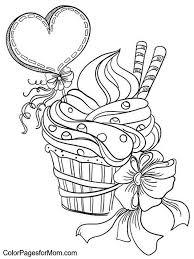 293 coloring book love hearts valentine u0027s
