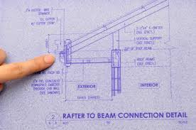 elevation and floor plan of a house how to understand blueprint views 5 steps with pictures