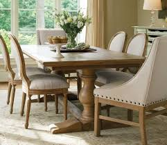The  Best Antique Farm Table Ideas On Pinterest Cottage Style - Farmhouse dining room furniture