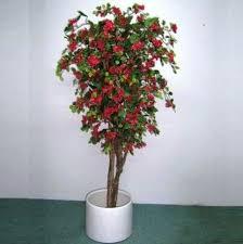 cheap artificial flowers blue flower photo cheap flower online artificial flower plant